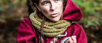 Veillée contée au Vieux Bourg : Crépuscule des Songes par Jessica Petitspas Taupont