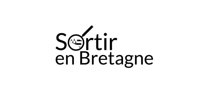 Run in Séné Nature
