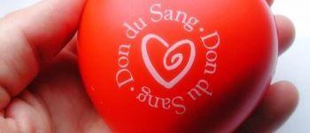 Don du Sang à Sarzeau Sarzeau