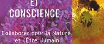 Conférence : Permaculture et conscience Saint-Avé