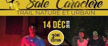 Course La Sale Caractère Josselin