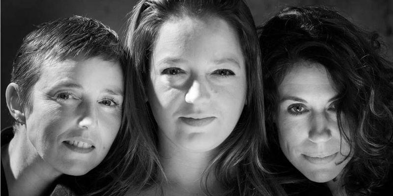 Les jeudis de lété : Fest Noz Trios Vincendeau/Felder/Girault & Le Buhé/Brunet/Léon