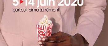 Festival Très Court La Trinité-sur-Mer