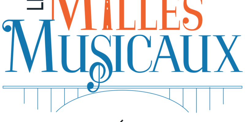 Milles Musicaux : Masterclass lyrique (LA TRINITE-SUR-MER)