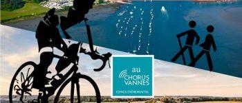 Pentecôte autour du Golfe du Morbihan Vannes