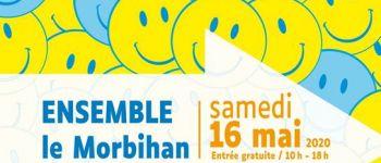 Forum Handicap Vannes