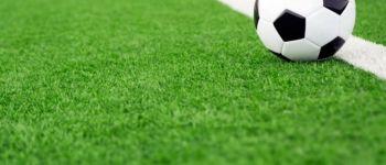 Football : match de gala Ploërmel