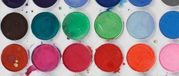 Atelier aquarelle Quiberon