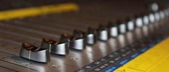 Docu-débat : soundbreaking, la magie du studio Plescop