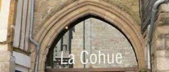 Croquez Vannes ! L\Eglise Saint-Vincent Ferrier VANNES