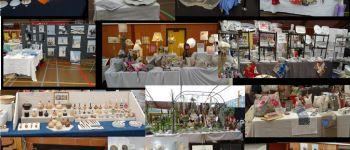 Journée des Artisans Créateurs Bretons Baden