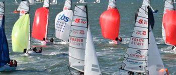 Open Mach Trophy La Trinité-sur-Mer