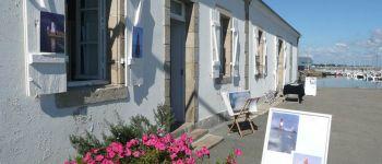 Expositions d\Arts Plastiques - Maison du Phare Quiberon