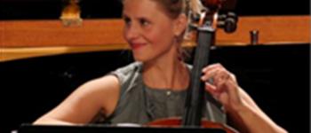 Concert Musiques entre amis - Carnac Carnac