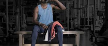 Circuit Cardio Training - Eté 2021 - Sport été bien-être La Trinité-sur-Mer