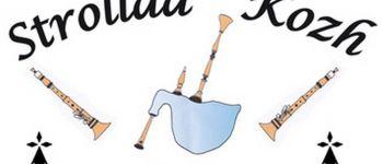 Journée folklorique bretonne à la Ferme du Monde Carentoir