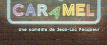 Théâtre 2020 à Saint-Martin-sur-Oust Saint-Martin-sur-Oust
