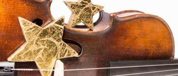 Concert de Noël à Guilliers Guilliers