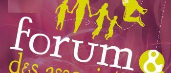 Forum des associations à Ambon Ambon