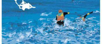 Swim and Run en Baie de Quiberon - Red Ouf Quiberon