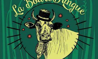 Festival BodreBringue (sous réserve)