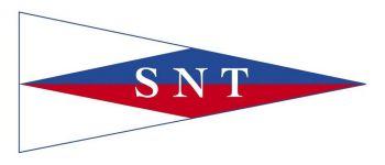 Les Voiles de la Baie La Trinité-sur-Mer