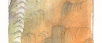 Annulé - Exposition au Site des Mégalithes - Locmariaquer Locmariaquer