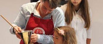Atelier culinaire des jeunes « spécial chocolat » Monterblanc