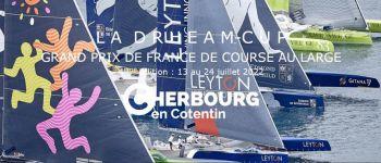 La Drheam Cup (La Trinité-sur-Mer) La Trinité-sur-Mer