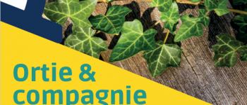 Exposition : Ortie et compagnie Grand-Champ