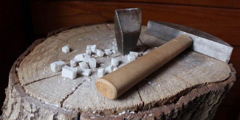 Journée européenne des Métiers dArt - 4 artisanes à la Maison des Porches / démonstrations et ateliers