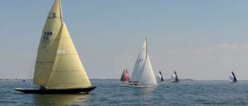 J Sailing days La Trinité-sur-Mer