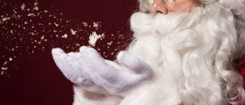 Animations de Noël à Josselin Josselin