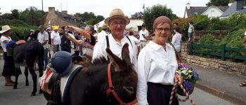 Festiv\ânes en Brocéliande Concoret