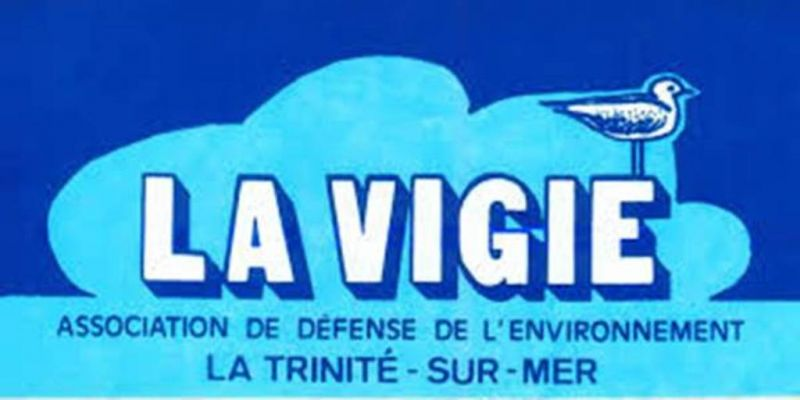 Conférence  Le mégalithisme dans le pays d'Auray… ?