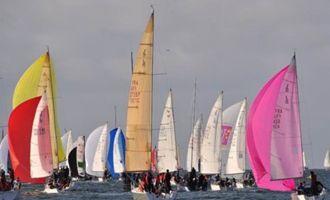 Rallye J Boats Days