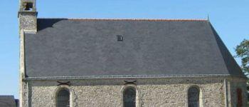 Fête Chapelle Sainte Suzanne Questembert