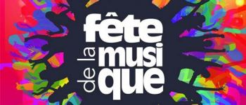 Fête de la musique Saint-Gildas-de-Rhuys