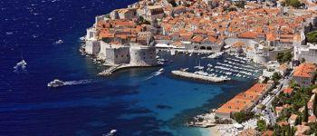 Ciné-documentaire : La Croatie - un trésor en Méditerranée Ploërmel