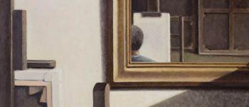Exposition Bernard BOUIN : Du réel au mystère VANNES