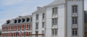 Expositions d\Arts Plastiques - Hôtel de Ville Quiberon