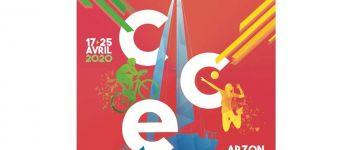 Course Croisière EDHEC Arzon