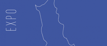 Quiberon s\affiche Quiberon