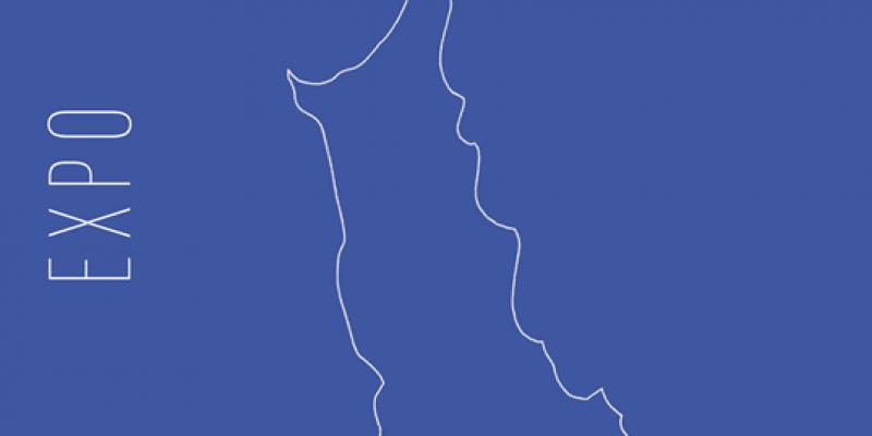 Quiberon saffiche
