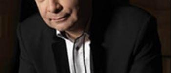 Concert Les Milles Musicaux : Philippe Cassard La Trinité-sur-Mer