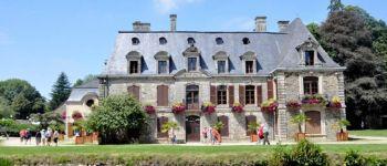 Expositions d\été au Château de Tronjoly Gourin