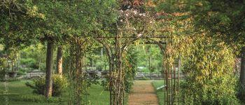 Jardin Botanique Yves Rocher