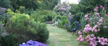 Les Jardins d\Ewen