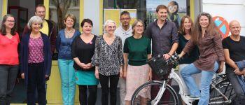 Les cours de breton reprennent à Sked Brest