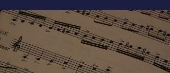 L'Accroche Notes, école de musique associative de Loireauxence Loireauxence